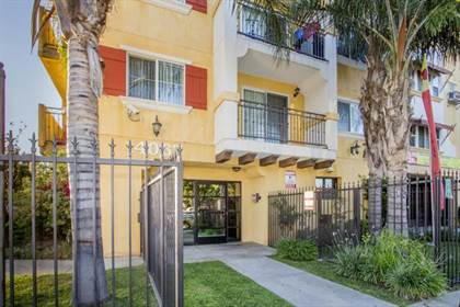 Apartment for rent in 14067 Astoria St, Sylmar, CA, 91342