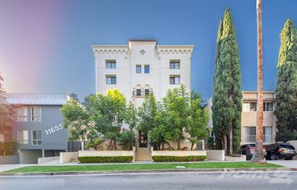 Apartment for rent in 11649 Mayfield Avenue, Los Angeles, CA, 90049
