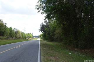 Farm And Agriculture for sale in 7160 County Road 252, Live Oak, FL, 32060