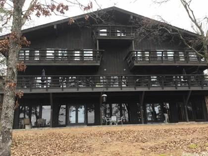 Residential Property for sale in 1800 Tannenbaum Road, Drasco, AR, 72530