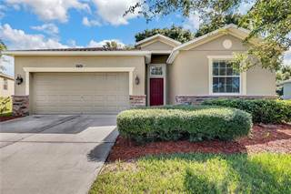 Single Family for sale in 5714 RUTHERFORD ROAD, Mount Dora, FL, 32757