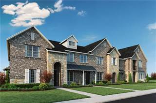 Townhomes For Sale In Flower Mound 37 Townhouses In Flower Mound