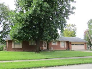 Single Family for sale in 1712 Calhoun Street, Chillicothe, MO, 64601