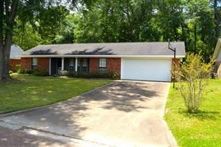 Single Family for sale in 665 CEDAR SPRINGS DR, Jackson, MS, 39212