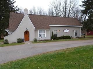 Single Family for sale in 9077 State Route 408, Nunda, NY, 14517
