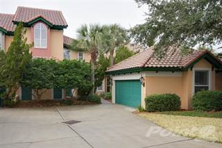 Townhouse for sale in 5440 Tivoli Terrace Drive , Miramar Beach, FL, 32550
