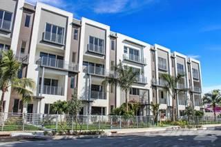 Multi-family Home for sale in Bldg 1025 - Unit 104, Fort Lauderdale, FL, 33304