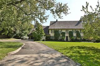 Single Family for sale in 496 Wilson Street E, Hamilton, Ontario