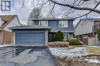 Single Family for sale in 34 ROMAN RD, Markham, Ontario