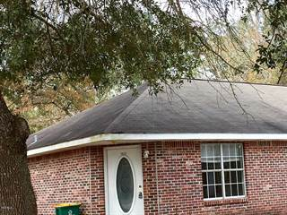 Townhouse for rent in 141 Via Don Ray Rd C, Long Beach, MS, 39560