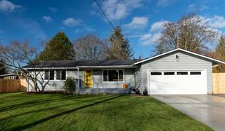 Single Family for sale in 1326 S 260th Place, Des Moines, WA, 98198