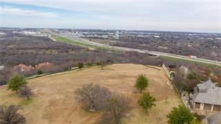 Land for sale in 9400 Bella Terra Drive, Fort Worth, TX, 76126