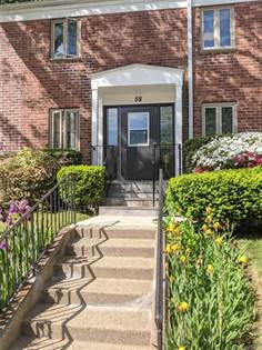 Residential Property for sale in 58 Lawrence Court C, White Plains, NY, 10603