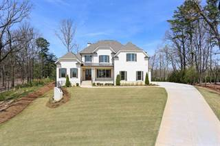 Single Family for sale in 705 Bass Way, Atlanta, GA, 30328