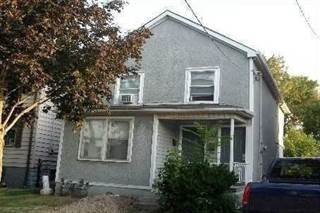 Residential Property for sale in 122 Campbell Ave, Hamilton, Ontario