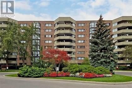 Single Family for sale in 70 BAIF BLVD 509, Richmond Hill, Ontario, L4C5L2