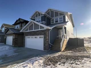 8888 85a Ave Grande Prairie Alberta