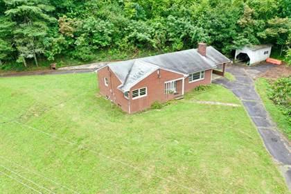 Residential Property for sale in 1711 Dan River Rd, Meadows of Dan, VA, 24120
