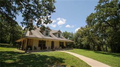 Residential Property for sale in 6404 county road 264, Gause, TX, 77857