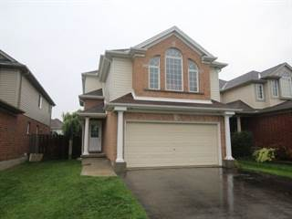 Residential Property for sale in 1895 Gough Ave, London, Ontario