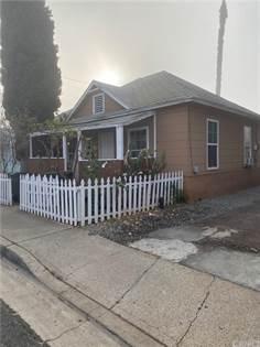 Multifamily for sale in 4332 E Washington, Orange, CA, 92869