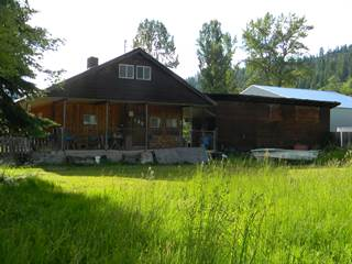 Residential Property for sale in 8 1st St, Calder, ID, 83808