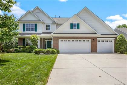 Residential Property for sale in 1712 Hoosac Drive, Waxhaw, NC, 28173