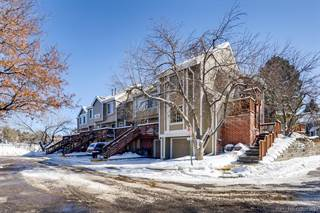 Condo for sale in 2276 S Pitkin Way G, Aurora, CO, 80013