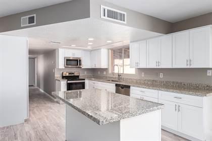 Residential Property for sale in 2110 W FLINT Street, Chandler, AZ, 85224