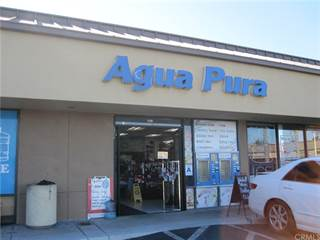 Comm/Ind for sale in 1530 W 6th Street, Corona, CA, 92882