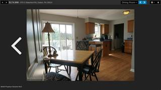 Condo for rent in 979 Waterford Rd, Dalton, PA, 18414