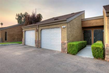 Residential Property for sale in 7178 N Fruit Avenue 108, Fresno, CA, 93711