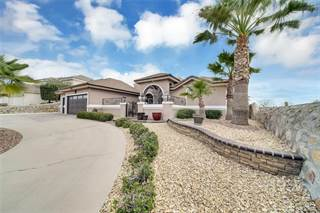 Residential Property for sale in 1078 Whirl Away Drive, El Paso, TX, 79936