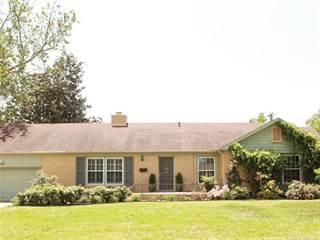 Single Family for sale in 4408 E 47th Street, Tulsa, OK, 74135