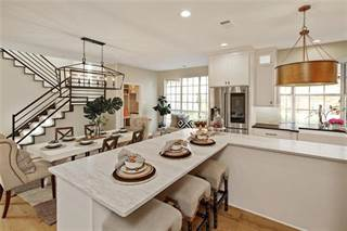 Single Family for sale in 4425 Briar Hollow Drive, Plano, TX, 75093