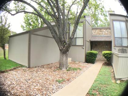 Residential Property for rent in 1965 West Lane, Kerrville, TX, 78028