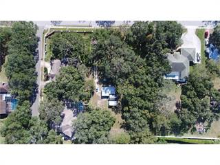 Land for sale in 2880 UNION STREET, Clearwater, FL, 33759
