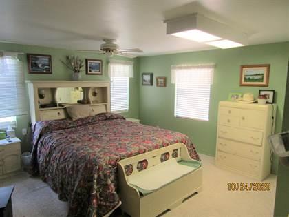 Residential Property for sale in 35800 E 106th Street, Littlerock, CA, 93543