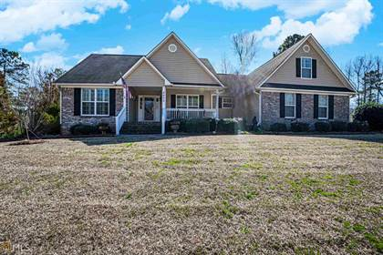 Residential Property for sale in 4450 Rivercliff Way, Macon, GA, 31211