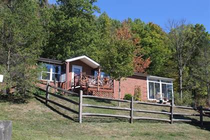 Residential Property for sale in 214 Earl Circle, Wellsboro, PA, 16901