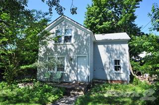 Residential Property for sale in 406 Main Street, Sag Harbor, NY, 11963