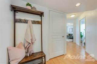 Residential Property for sale in 140 Simcoe St, Toronto, Ontario