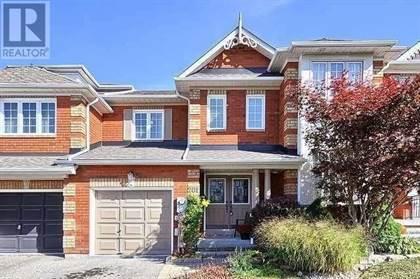 Single Family for rent in 201 DOWNEY CIRC, Aurora, Ontario, L4G7E9