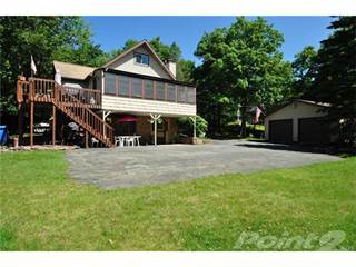 Residential Property for sale in 106 Tunkhannock Dr., Pocono Pines, PA, 18350