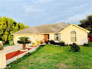 Single Family for sale in 332 Marc Lane, Alice, TX, 78332