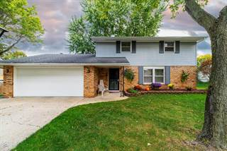 Single Family for sale in 7617 Gathings Drive, Fort Wayne, IN, 46816