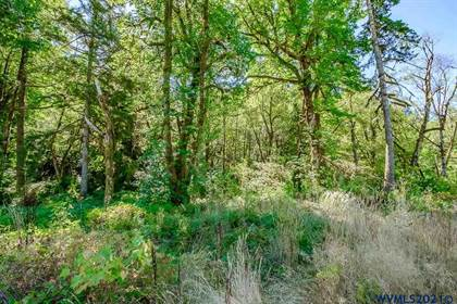 Lots And Land for sale in South Of 21178 Alsea Hwy, Alsea, OR, 97324
