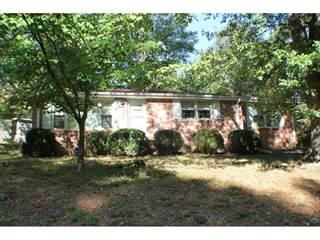 Single Family For Sale In 3743 Jiles Road Kennesaw GA 30144