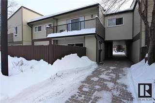 Condo for sale in 500 Kenaston BLVD, Winnipeg, Manitoba, R3N1Z1