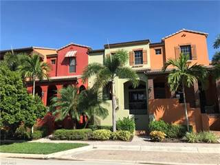 Condo for sale in 8349 Delicia ST 1403, Fort Myers, FL, 33912